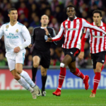Athletic Bilbao (0-0) Real Madrid